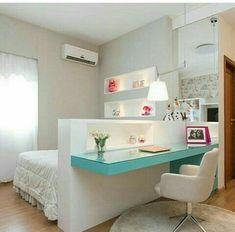 #teen #bedroom #ideas