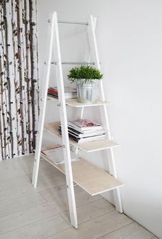 bookshelves_ideas_example_pl (4)