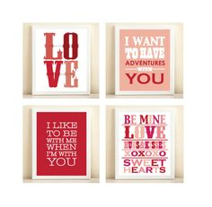 http://www.etsy.com/listing/89638639/valentines-day-collection
