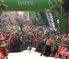 A celebração do triathlon na Europa: galeria de imagens do Challenge Roth  http://www.mundotri.com.br/2013/07/a-celebracao-do-triathlon-na-europa-galeria-de-imagens-do-challenge-roth/