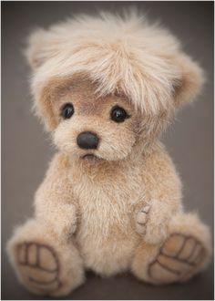 Love you Shuggy teddy bear Large Teddy Bear, Baby Teddy Bear, Teddy Bear Toys, Cute Teddy Bears, Stuffed Teddy Bears, Teddy Bear Sewing Pattern, Crochet Teddy Bear Pattern, Knitted Teddy Bear, Teddy Bear Patterns