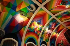 okuda-san-miguel-church-of-cannabis-denver-designboom-02