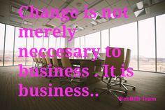 Change is not merely ...#medicalwebspecialist #seo #branding #socialmedia #digitalmarketing #startupmarketing #contentmarketing #healthcare #doctor #nurse #marketing #dentist #cardiologist #famous #dermatology #urology #mother #plasticsurgeon #trend #gastroenterology #business #profit #webdesign #growthhacker #webbrb