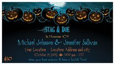 23 best stag and doe images on pinterest ticket design stag and