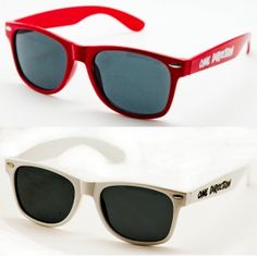 YOU HAVE NO IDEA HOW MUCH I WANT THESE RED SUNGLASSES!!!!!!!!!!!!!!!!!!!!!!!!!!!!!1