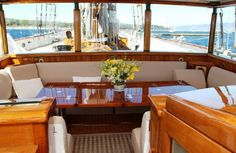 1902 Townsend and Downey Sail Boat For Sale - www.yachtworld.com