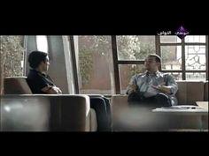 خطوات الشيطان .. الحلقة 14 .. مع معز مسعود