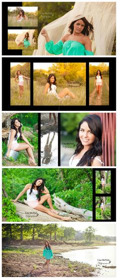 pictures, girls, www.Lisa-Marie-Photography.com