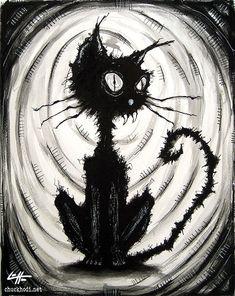 copertine facebook halloween gothic dark - Cerca con Google