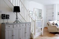 Rehab Diary, Part 4: A Small House Overhaul in London, Lessons Learned - Remodelista