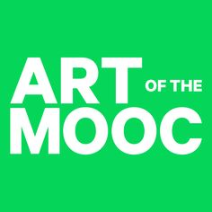 ArtoftheMOOC.org | a wiki of socially engaged art 'This wiki is produced in collaboration with the Duke/Creative Time free online course called Art of the MOOC: Merging Public Art and Experimental Education, a project by Pedro Lasch, co-taught by Nato Thompson.  Here you will find information and resources related to the projects, individuals, groups and themes featured in the course, as well as user-submitted content. http://artofthemooc.org/wiki/