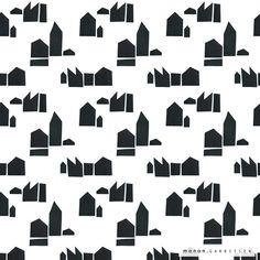 Manon Garritsen illustration and surface pattern design. Vancouver, BC.