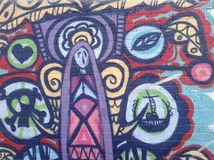 London E3 Graffiti, London, London England, Graffiti Artwork, Street Art Graffiti