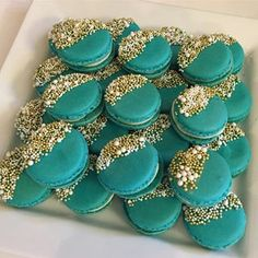 Quinceanera Party Planning – 5 Secrets For Having The Best Mexican Birthday Party Tiffany Birthday Party, Tiffany Party, Birthday Parties, Birthday Cakes, Teal Bridal Showers, Teal Baby Showers, Tiffany Baby Showers, Teal Party, Gold Party