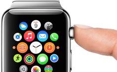 Apple Watch : les applications indispensables | iGeneration