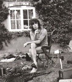 Keith Richards !!! #keithrichards #rollingstones #stones #music #rock #hardrock