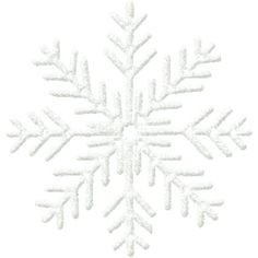 ial_who_snowflake3.png ❤ liked on Polyvore featuring fillers, winter, snowflakes, christmas and backgrounds