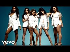 Created in collaboration with YouTube Download the Reflection album at iTunes: http://smarturl.it/RFLT Download the Reflection album at Amazon: http://smartu...