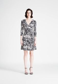 483309845e48f 17 Best I Love Leota Dresses images | Dress in, Minis, Body Wraps