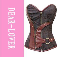 Image from http://i00.i.aliimg.com/wsphoto/v1/1585260034_1/bustiers-font-b-corsets-b-font-corselet-Women-2014-Brown-Brocade-font-b-Steampunk-b-font.jpg.