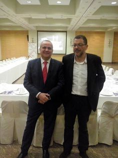 "XXXIX Asamblea General Anual Ordinaria y Primer Encuentro Formativo ""Elena Román"" -"
