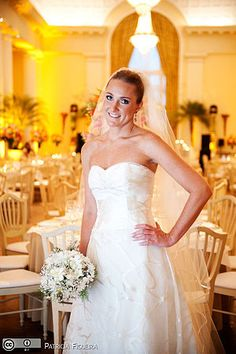 Wedding Show Survival Mode! Need to know tips before you hit the floor ~