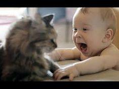 Funny Baby Videos - Funniest Baby Videos 2015 - Funny Videos 2015