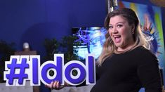 Kelly Clarkson brings everyone, including herself, to tears with... #KellyClarkson: Kelly Clarkson brings everyone,… #KellyClarkson