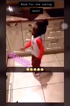 41 Ideas Dancing Kids Funny Laughing For 2019 Funny Black Memes, Funny True Quotes, Funny Relatable Memes, Funny Posts, Funny Laugh, Stupid Funny, Hilarious, Funny Short Videos, Funny Video Memes
