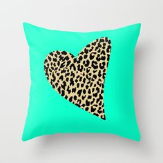 This pillow