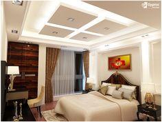 Rooms False Ceiling Modern Minimalist Home Design