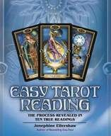 Wicca Supplies, Pagan Supplies, Witchcraft Supplies, Spiritual Supplies - New Awakening - Easy Tarot Reading, $16.95 (http://www.wiccasupplies.ca/easy-tarot-reading/)