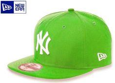 6829e54e95751 NEW ERA 59 Fifty Cap NY Yankees XI