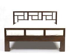 zen furniture finding zen 10 pieces of modern asian furniture lets design home asian modern furniture