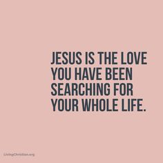 Bible Verses Quotes, Jesus Quotes, Faith Quotes, Jesus Scriptures, Strength Quotes, Quotes Quotes, Quotes About God, Quotes To Live By, God Is Love Quotes