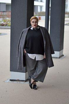5129f9a8f635a fashion rebel feat. navabi (Dressing Outside The Box)