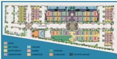 Image from http://www.mazorcondos.com/DelrayBeach/Pineapple/Images/MZ00298keyplan.jpg.