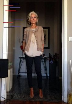 How To Wear Leggings After 50 Jeans 33 Ideas How To Wear Leggings After 50 Jeans 33 Ideas