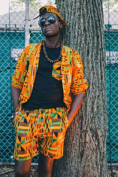 afropunk-festival-2016-driely-s-06