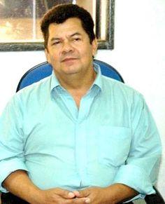 BLOG DO RADIALISTA EDIZIO LIMA: Parabéns José Guedes