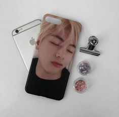 ― 𝘵𝘢𝘦𝘯𝘰𝘴𝘩 🌫 Kpop Phone Cases, Iphone Cases, Got7, Hyungwon, Bts Merch, Yoonmin, Exo, Bts Aesthetic Pictures, Monsta X