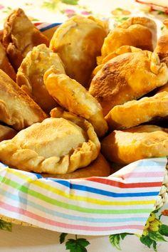 IMG_4285 http://www.cheprofumodifamiglia.com/i-panzerotti-di-nonna-nunzia-2/