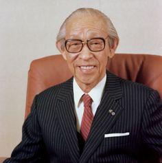 【今日の名言】  人間の運命を変えようと思ったら、まず日々の習慣から変えるべし。・・・松下幸之助 続きはこちら ⇒ http://mastermind-ateam.com/quotes/konosuke_matsushita.html