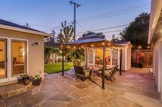 1915 Bel Air Ave, San Jose, CA 95126 | MLS #ML81601149 | Zillow