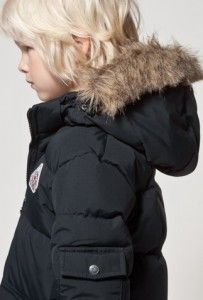 (lil'beans) love this coat_pyrenex