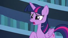 My Little Pony Pictures, Girl Pictures, Sparkle Pony, Mlp Pony, Twilight Sparkle, Princess, Anime, Fictional Characters, Women
