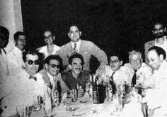Gabriel García Márquez 1927 - 2014 | EL PAÍS