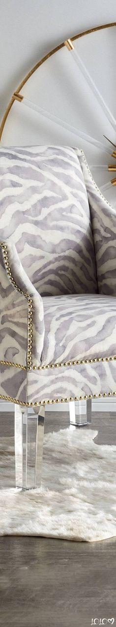 Z Gallerie Glam #ZGallerie #moderndecor #modernglam #homedecor #homeinteriors Affordable Modern Furniture, Affordable Home Decor, Amazing Store, Whole Image, Home Decor Store, Modern Spaces, Sweet Home, Bed, Interior