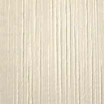Wallcoverings | 5150 White Willow Wallscape 54 inch wide Type II Vinyl Wallcovering