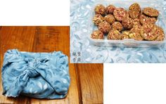 wrap your incense box ~ Water Flowers, Incense, Natural, Breakfast, Box, Handmade, Morning Coffee, Snare Drum, Hand Made